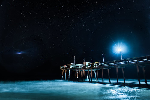 pier into space... ns0105 | by P.E.T. shots