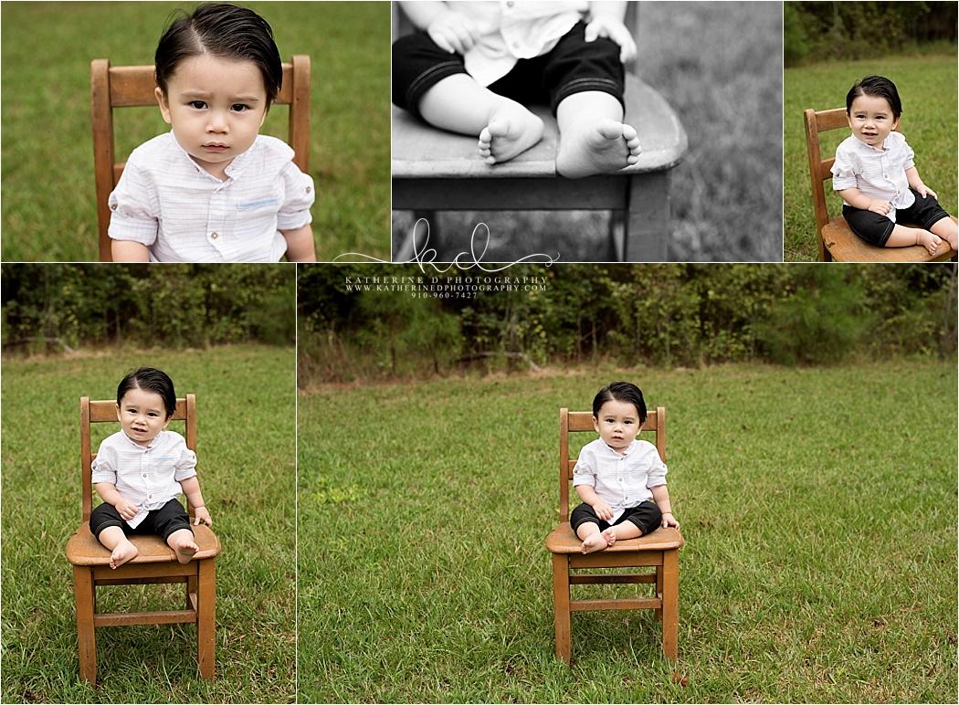Fayetteville NC Newborn Photographer_0500