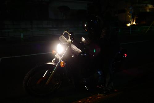L1300114