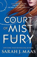 acomaf-cover-3