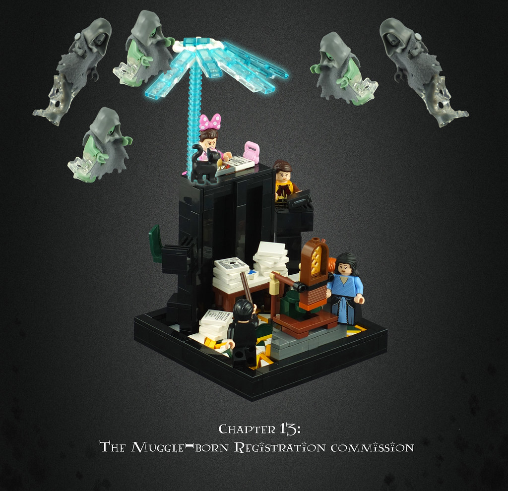 Harry Potter Lego Game How To Pass Slytherin Common Room
