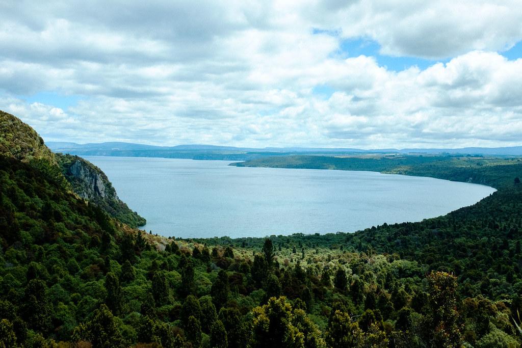 170113_Rotorua to Nat Park -35