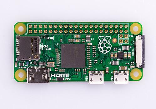 Raspberry-Pi-Zero-web