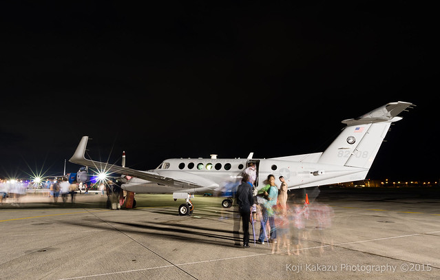 Futenma Flightline Fair 2014-3