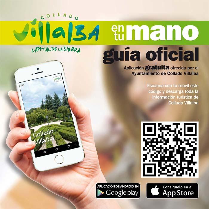 Villalba-Guía-Oficial