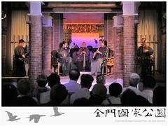 104-南管表演-0606-水頭-01