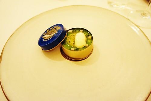 Caviar*