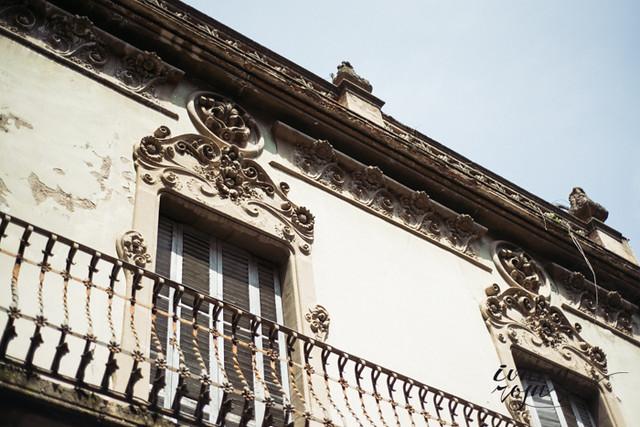 0021 20150613 Banyoles La Garrotxa