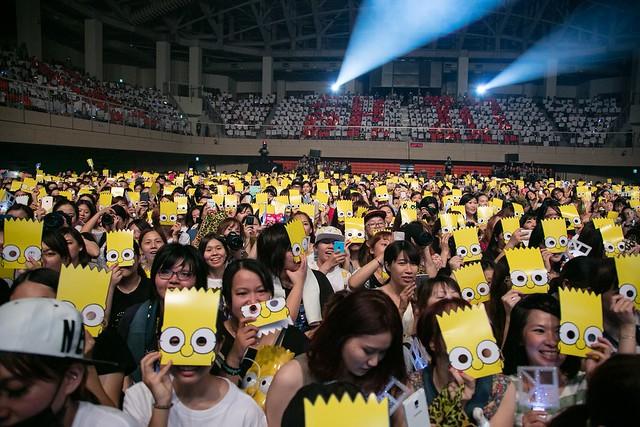 OFD in Taipei_17