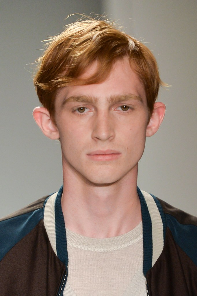 SS16 Milan Pringle of Scotland104_Charlie Ayres Taylor(fashionising.com)