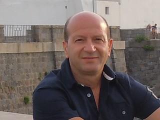 Casamassima- Franco Pastore- Domanda e risposta con il Comune