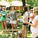 zellers backyard garden workshop - photos by http://jessieleighphotography.com/
