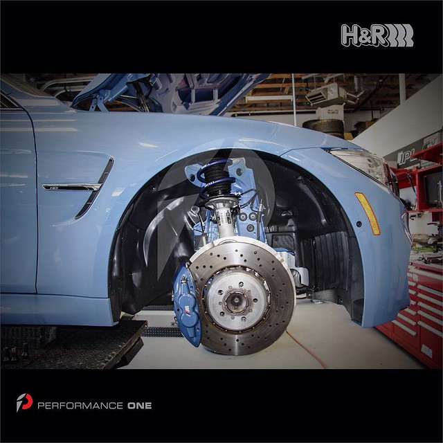 H&R Sport Spring Kit for BMW F80 M3   #BMW | #F80 | #M3 | #F80M3 | #bmwmotorsport | #hrsprings | #suspension | #mpower | #bmwperformance | #bmwmperformance | #yasmarina | #yasmarinablue | #performanceone | #awg | #autowest | #autowestgroup | @hrsprings