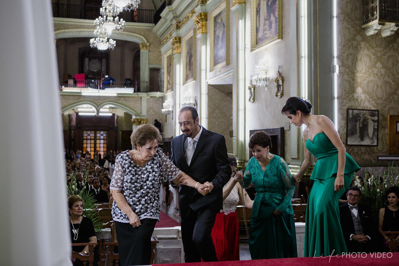 Boda_Leon_Guanajuato_Wedding_0070