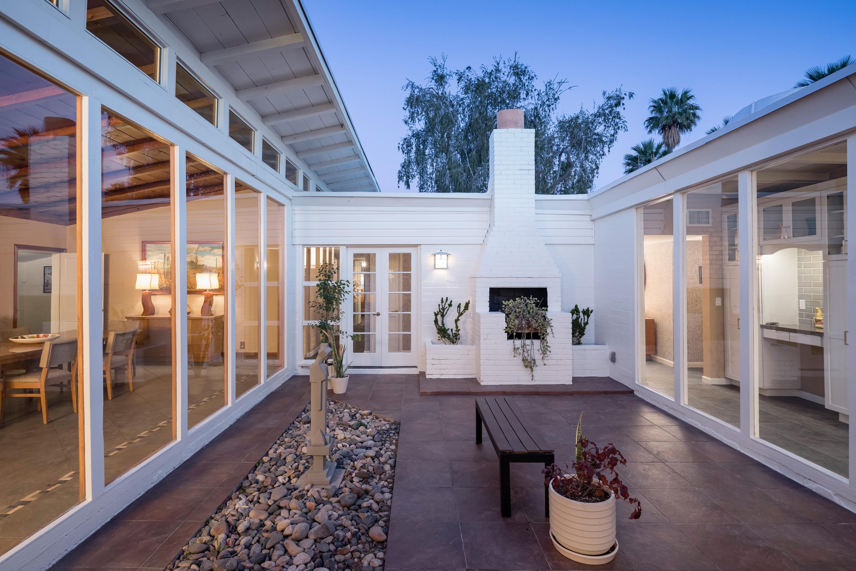 home design 3d my dream home mod apk 2017 2018 cars android apk espa 241 a home design dream house v1 5 apk mod