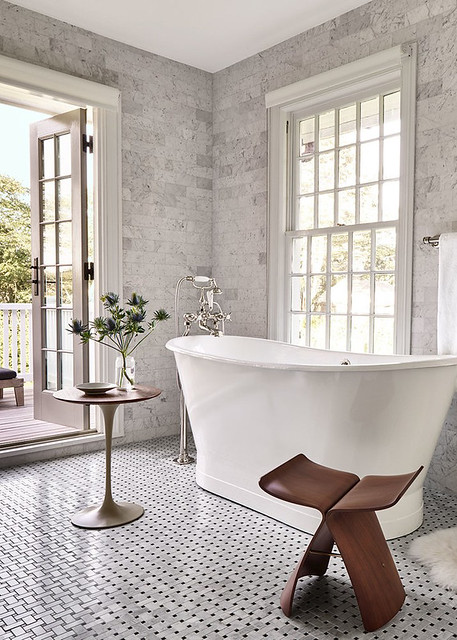 Casa Hamptons_ Rojo Valentino Blog 13