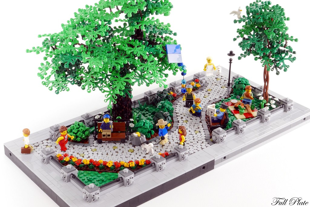 LEGO ιδέες για τα CITY MOC μας και όχι μόνο! - Σελίδα 3 32311937310_5edd8dd696_b