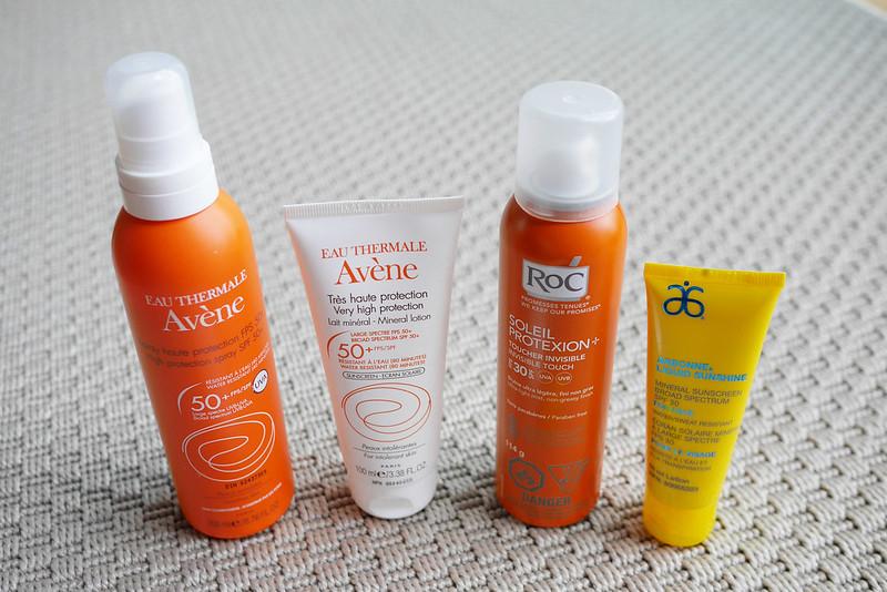 sunscreen-1