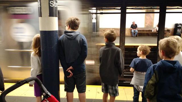 May 23 2015 NYC Trip (23)