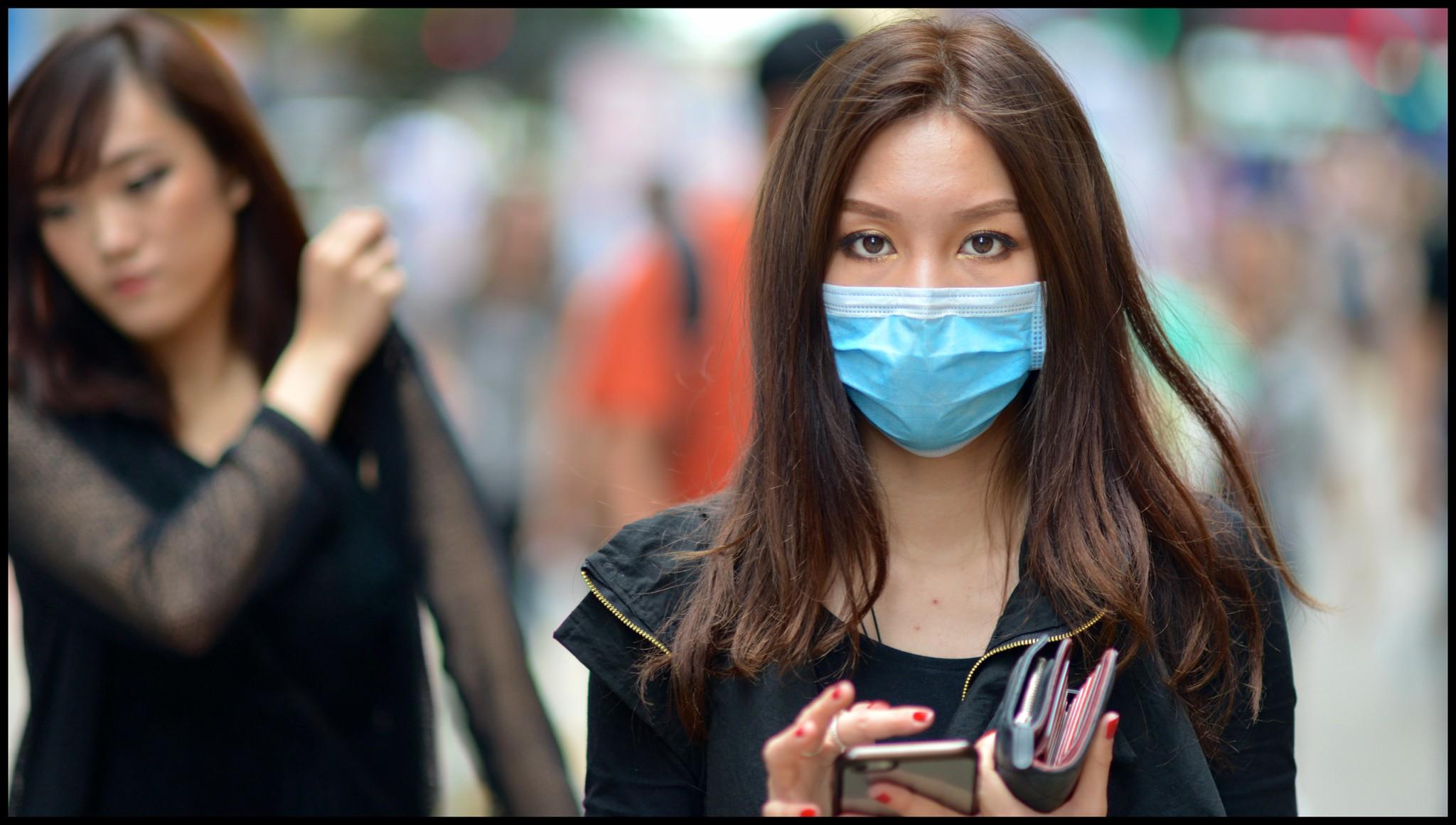 hk mask