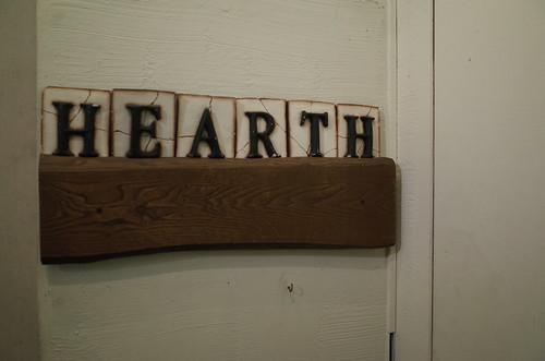 HEARTH 02