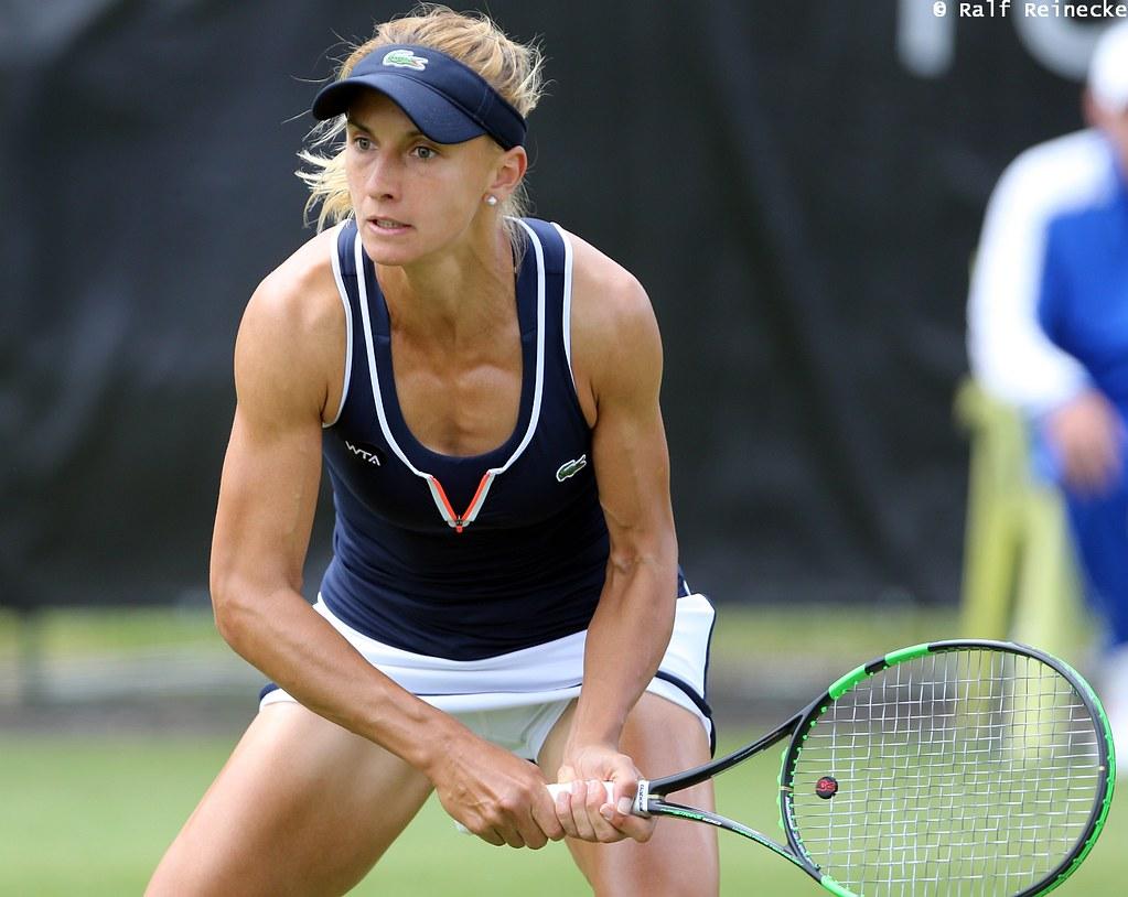 hertogenbosch tennis