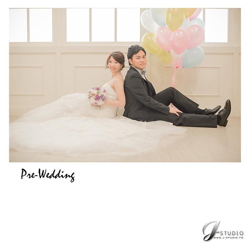 文物館, 自助婚紗, 法鬥, 婚禮紀錄, 婚攝小勇, 推薦, 集食行樂, 愛瑞思造型, Dream婚紗, J-Studio