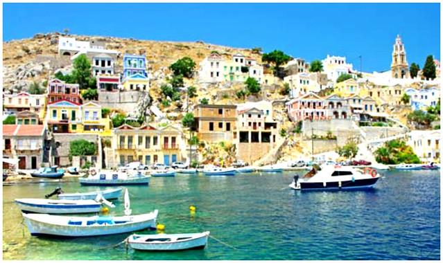 rodospic2, rodos, rhodos, rhodes, kreikka, roodos, greece, loma, mediterranean sea, matka, matkat, matkustaa, travel, travels, travelling, summer, kesä, loma, holiday, lämmin, warm, sun, aurinko, vesi, sea, meri, eurooppa, europe, yksin matkustaa, travelling alone, kesäloma, summer holiday, first time, ensi kertaa, välimeri,
