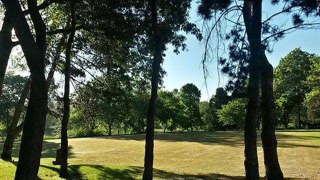 Lowell Park