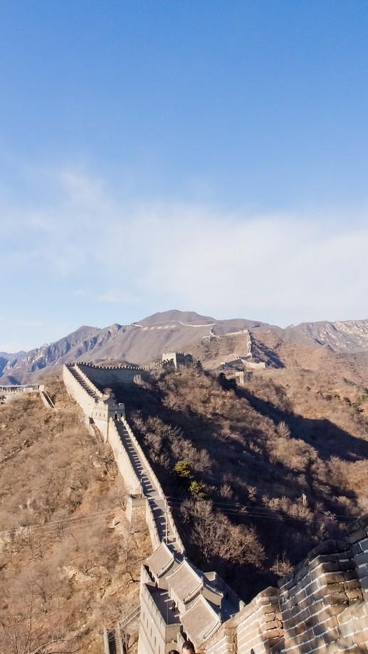 Beijing Dec 2014 - 1421