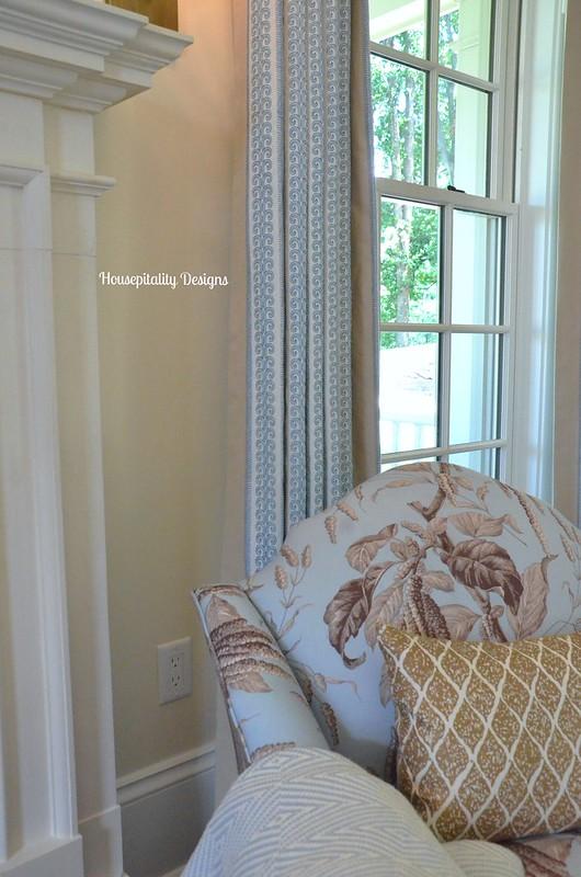 Master Bedroom-2015 Southern Living Idea House-Housepitality Designs