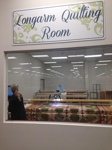 Colorado Fabrics
