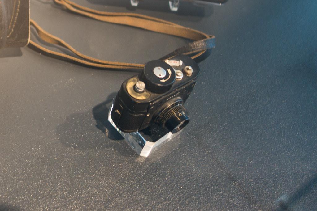 Image result for spy camera flickr