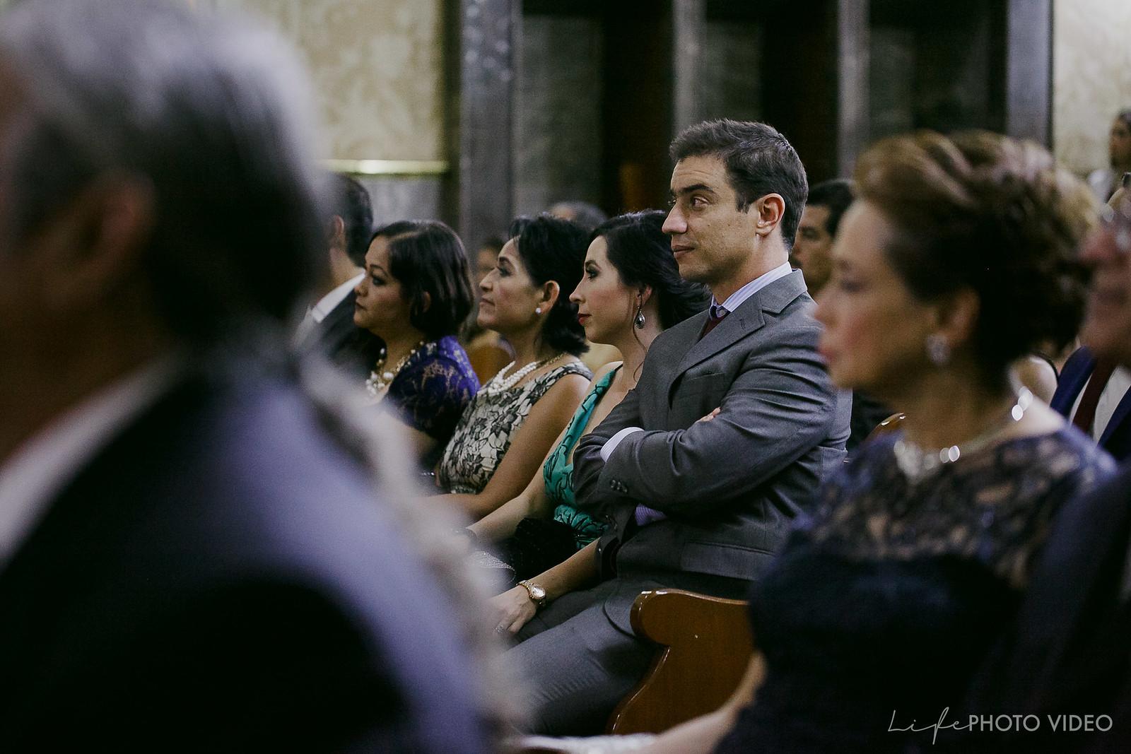 Boda_Leon_Guanajuato_Wedding_0063