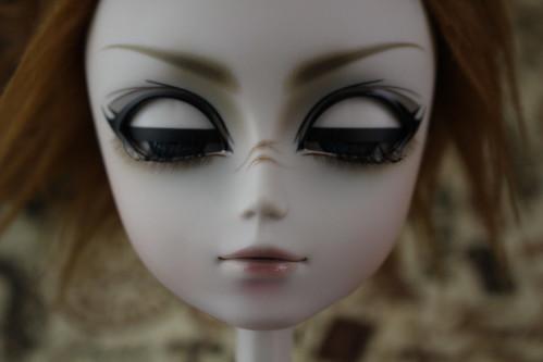 Valko Eyelids