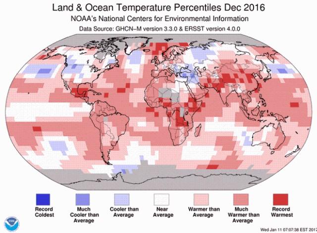 0001dec2016-sea-land-temps