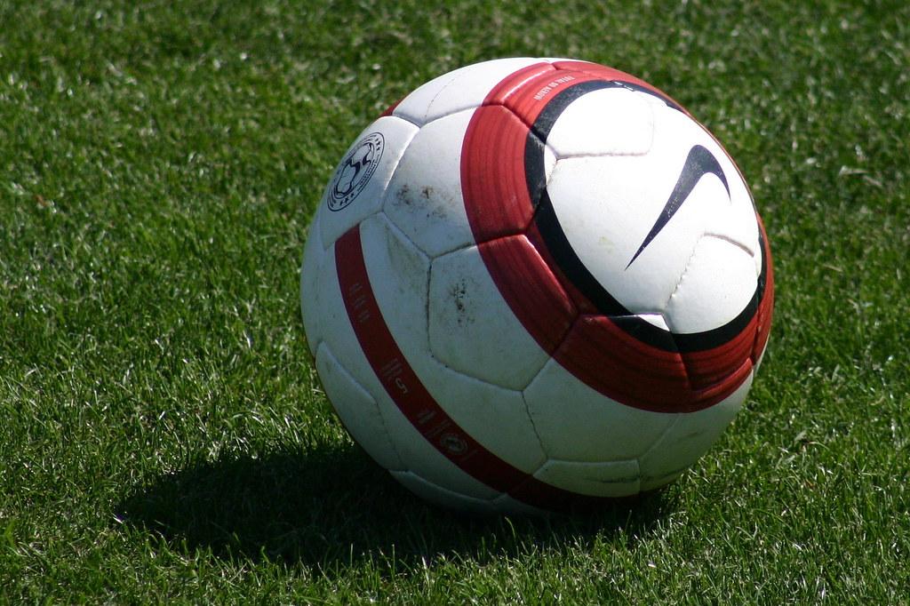 Nike F Soccer Shoes
