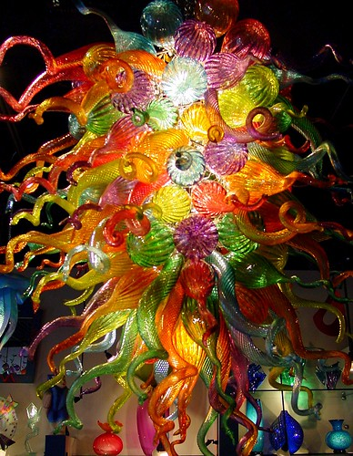 Glass art-staklena umetnost - Page 12 111529625_b1d598544b