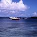 bb8507_017, Bora Bora, French Polynesia