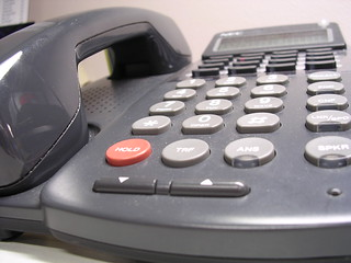 Office Phone.JPG | by Deman