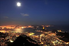 RIO BY NIGHT   -   DSC_2751 A | by Martinusso