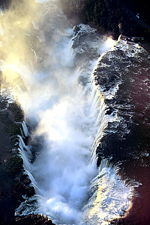 iguacu-falls-foz-do-iguacu-bra070 | by angedrakos