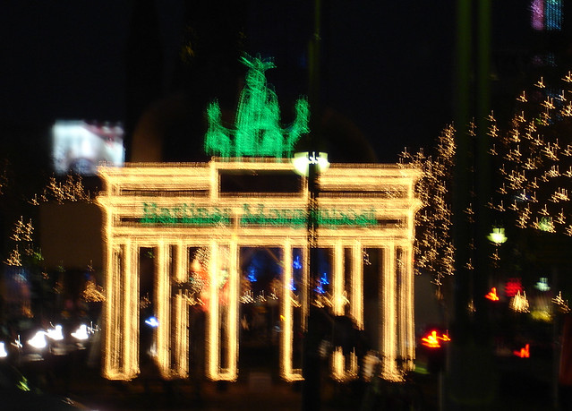Weihnachtsbeleuchtung 2 flickr photo sharing for Weihnachtsbeleuchtung fenster