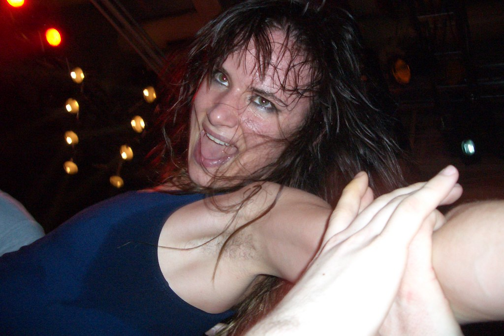 Pity, that juliette lewis with hairy armpits essence