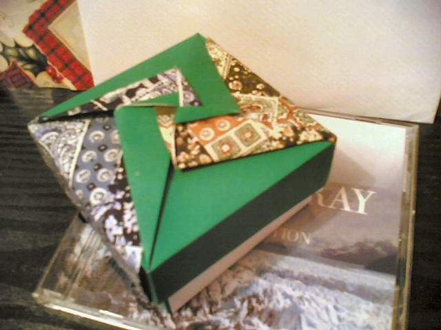 Cake Boxes And Bags Wholesale