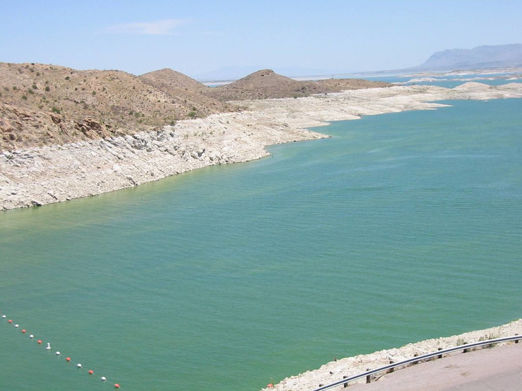 singles in elephant butte new mexico