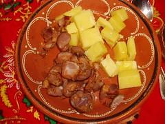 Portugiesisch Kochen_2