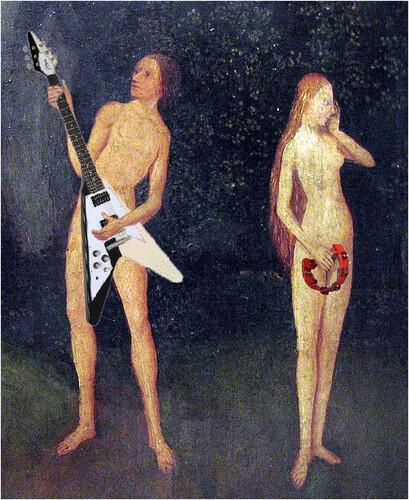 Adam Und Eve Hotel Antalya Bewertung