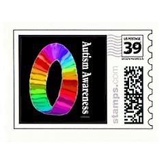 39 Cent Stamp