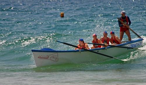 World Surf League  Bells Beach